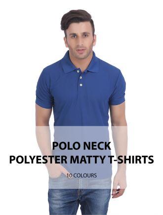 Polo POLYArtboard 10
