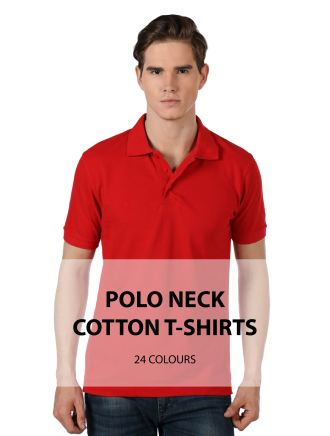Polo RedArtboard 6
